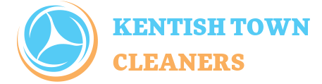 Kentish Town Cleaners